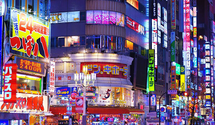 tokyo-walk-street