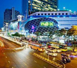 mbk-shopping-mall-mobile