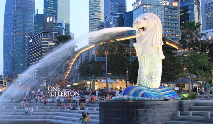 singapore-hsbc