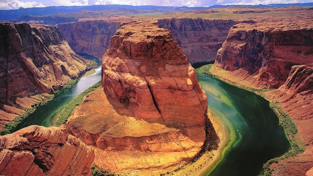 The_Grand_Canyon_in_Arizona